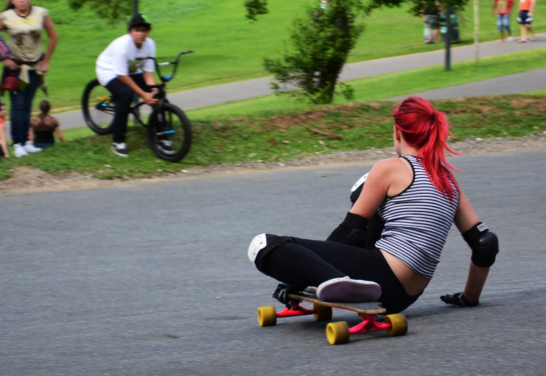 longboard_girl_by_drope_m-d4ppest
